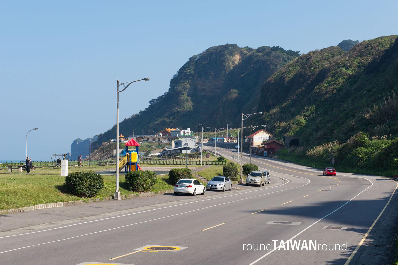 Provincial Highway 2 (台2線)-003