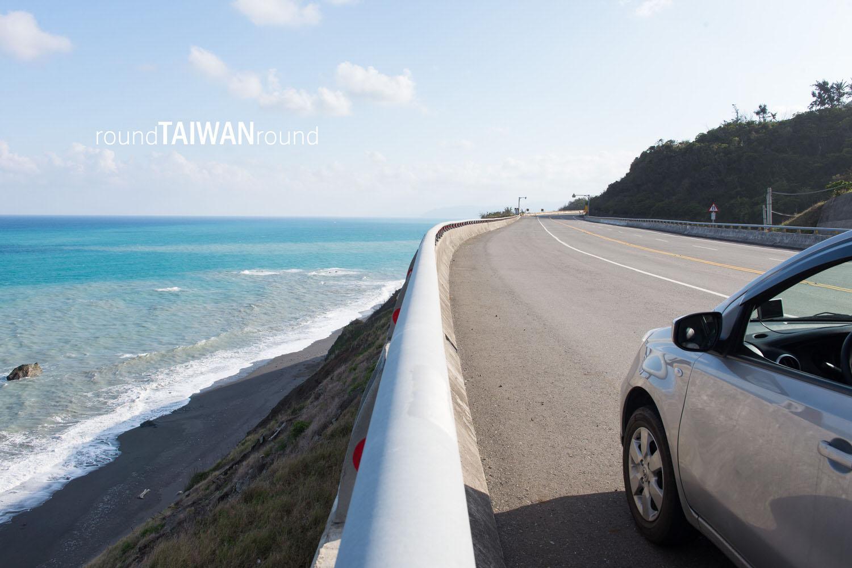 Provincial Highway 9 (台9線)-042