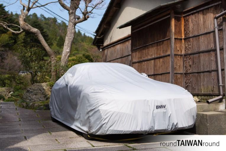 嵯峨嵐山 (Saga Arashiyama)-042