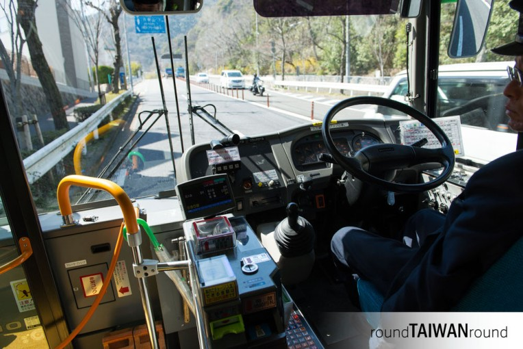 日本公車-004