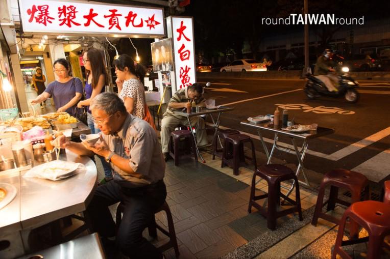 Kaohsiung Oden King (高雄黑輪大王)-007.jpg