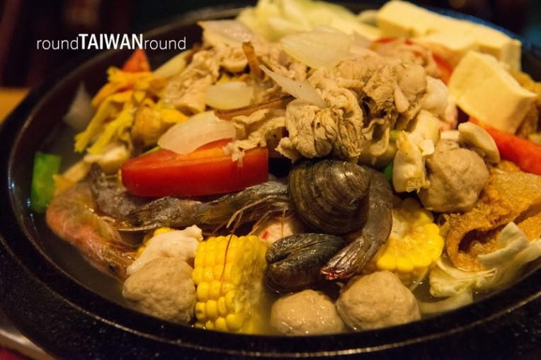 Shanbin Restaurant (山賓餐廳)-007.jpg