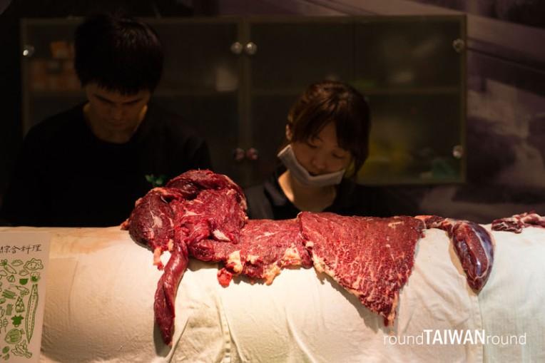 Yonlin Restaurant (永林綜合料理)-004.jpg