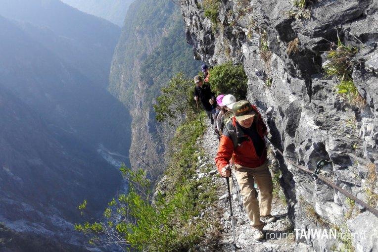 Zhuilu Old Trail (錐麓古道)-002.jpg