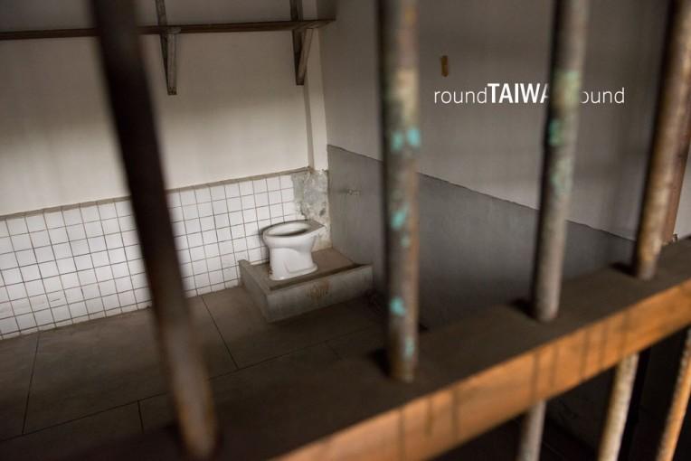 Chiayi Prison Museum (獄政博物館)-051.jpg