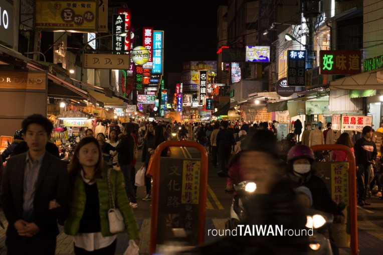 Chiayi Wenhua Rd. Night Market (嘉義文化路夜市)-003.jpg