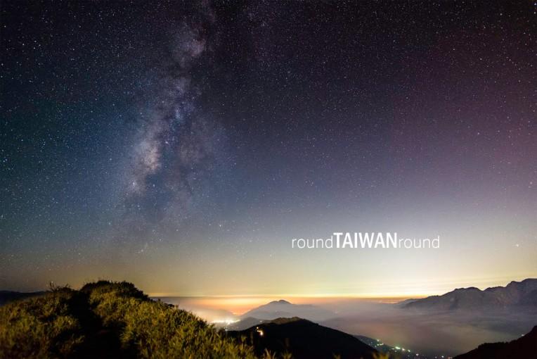 Hehuan Main Peak (合歡主峰)-052.jpg