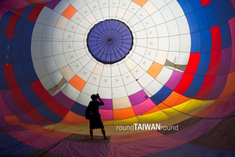 Hualien International Ballon Fiesta (花蓮翱翔季)-19.jpg