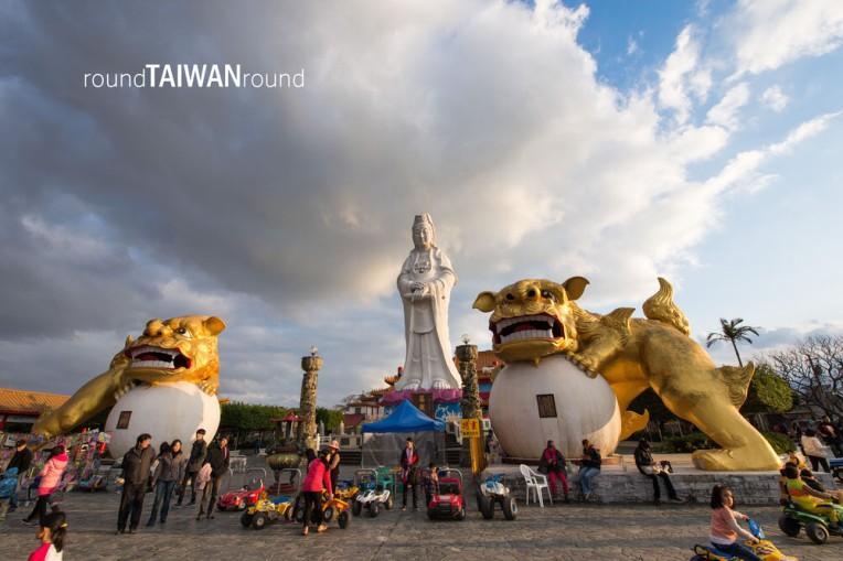 Keelung Zhongzheng Park (基隆中正公園)-031.jpg
