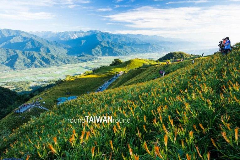 Liushidanshan (六十石山)-008.jpg