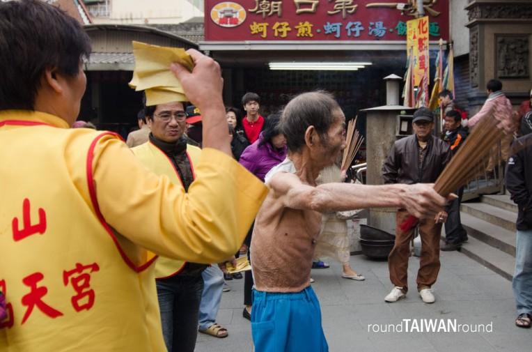 Lukang Mazu Temple (鹿港天后宮)-032.jpg