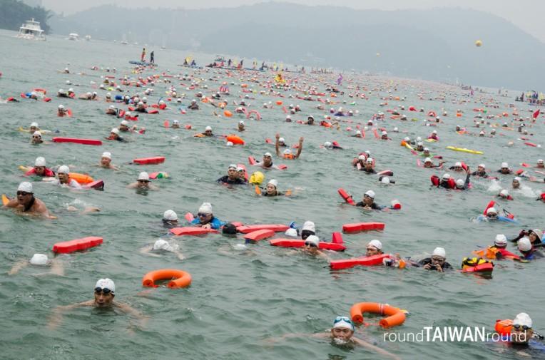 Sun Moon Lake International Swimming Carnival (日月潭國際萬人泳渡嘉年華)-018.jpg