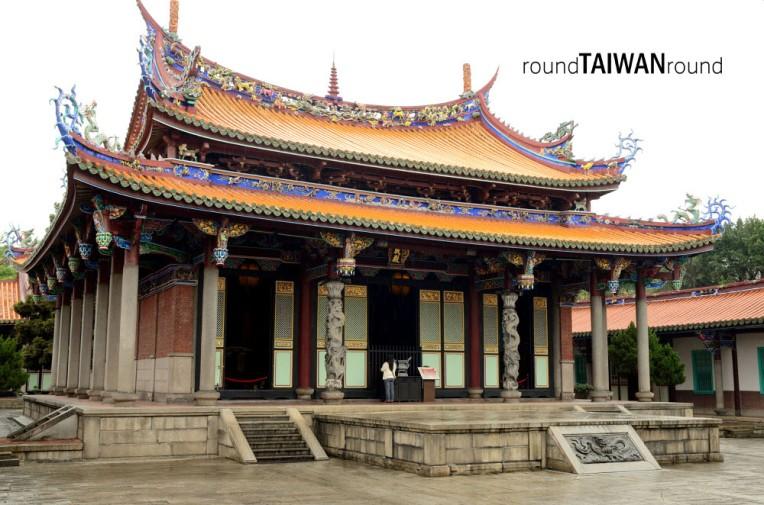Taipei Confucius Temple (台北孔廟)-010.jpg