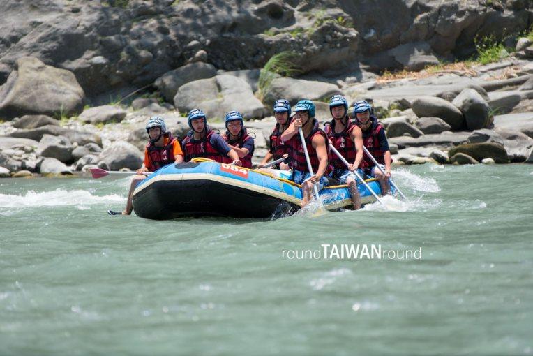 Xiuguluan River Rafting (秀姑巒溪泛舟)-18.jpg
