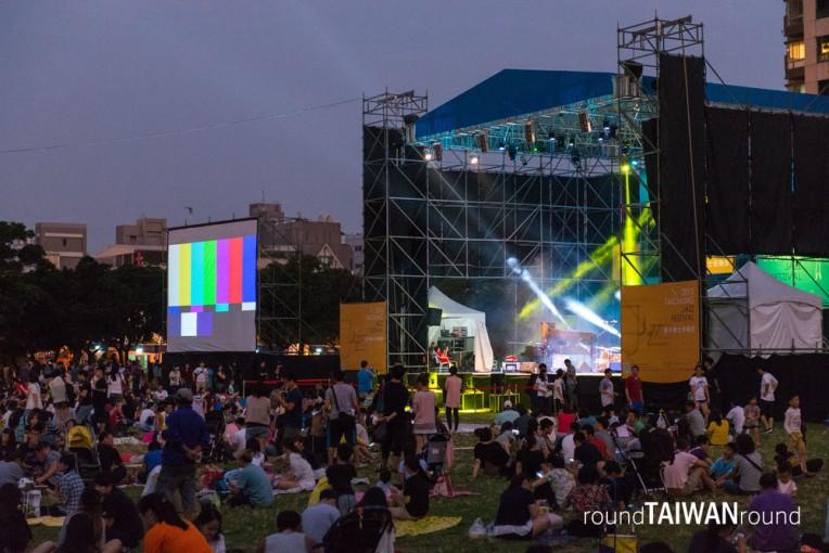 Taichung Jazz Festival (台中爵士音樂節)-018.jpg
