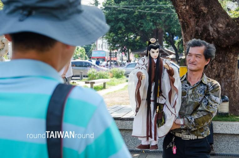 Yunlin Glove Puppet Museum (雲林布袋戲館)-013.jpg