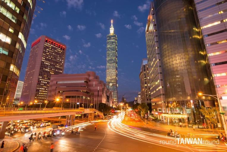 Taipei 101 (台北101)-037.jpg