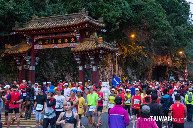 Taroko Marathon-001.jpg