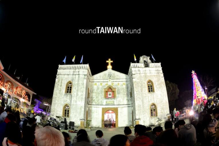 Wanjin Catholic Church (萬金聖母聖殿)-045.jpg