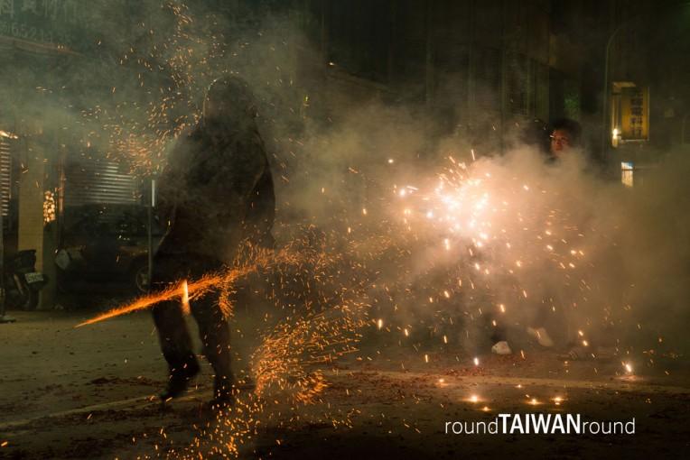 Yanshui Beehive Fireworks (鹽水蜂炮)-029.jpg