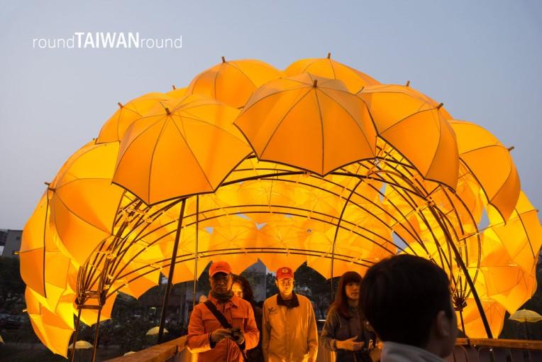Yuejin Lantern Festival (月津港燈節)-002.jpg
