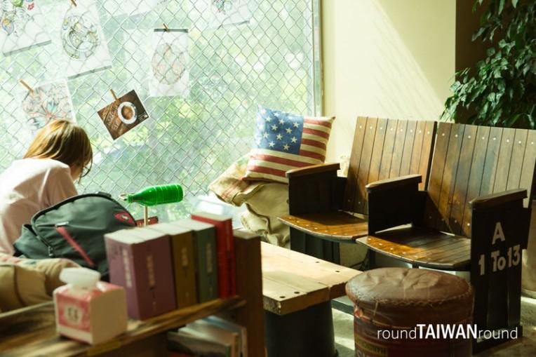 Hualien Wow Youth Hostel (洄瀾窩青年旅舍)-007.jpg
