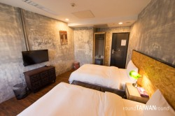 hualien-wow-youth-hostel-%e6%b4%84%e7%80%be%e7%aa%a9%e9%9d%92%e5%b9%b4%e6%97%85%e8%88%8d-021