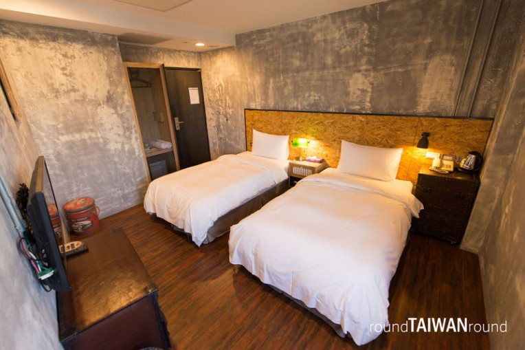 Hualien Wow Youth Hostel (洄瀾窩青年旅舍)-022.jpg