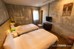hualien-wow-youth-hostel-%e6%b4%84%e7%80%be%e7%aa%a9%e9%9d%92%e5%b9%b4%e6%97%85%e8%88%8d-023
