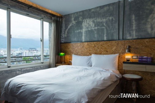 hualien-wow-youth-hostel-%e6%b4%84%e7%80%be%e7%aa%a9%e9%9d%92%e5%b9%b4%e6%97%85%e8%88%8d-026