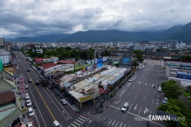hualien-wow-youth-hostel-%e6%b4%84%e7%80%be%e7%aa%a9%e9%9d%92%e5%b9%b4%e6%97%85%e8%88%8d-027