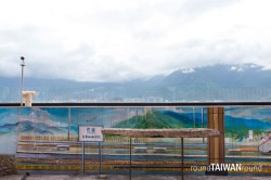 hualien-wow-youth-hostel-%e6%b4%84%e7%80%be%e7%aa%a9%e9%9d%92%e5%b9%b4%e6%97%85%e8%88%8d-042