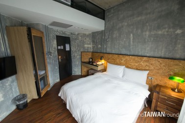 hualien-wow-youth-hostel-%e6%b4%84%e7%80%be%e7%aa%a9%e9%9d%92%e5%b9%b4%e6%97%85%e8%88%8d-050