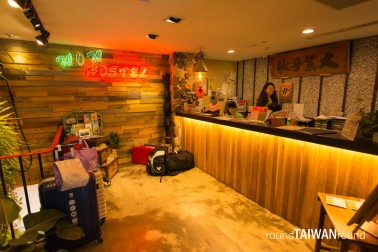 hualien-wow-youth-hostel-%e6%b4%84%e7%80%be%e7%aa%a9%e9%9d%92%e5%b9%b4%e6%97%85%e8%88%8d-062