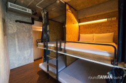 hualien-wow-youth-hostel-%e6%b4%84%e7%80%be%e7%aa%a9%e9%9d%92%e5%b9%b4%e6%97%85%e8%88%8d-066