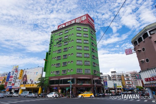 hualien-wow-youth-hostel-%e6%b4%84%e7%80%be%e7%aa%a9%e9%9d%92%e5%b9%b4%e6%97%85%e8%88%8d-075